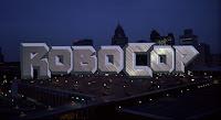 http://2.bp.blogspot.com/-l4iGzDZ0kgk/T9Y6lFoa7bI/AAAAAAAAAD0/_BvxYqK2uIk/s1600/robocop-logo.jpg