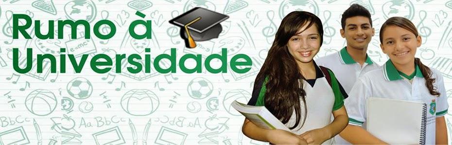 http://rumoauniversidade.seduc.ce.gov.br/