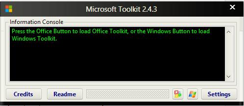 Microsoft office 2013 activator free download sayapemula - Windows office 7 download ...