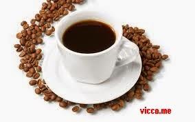 procedure text cara buat kopi