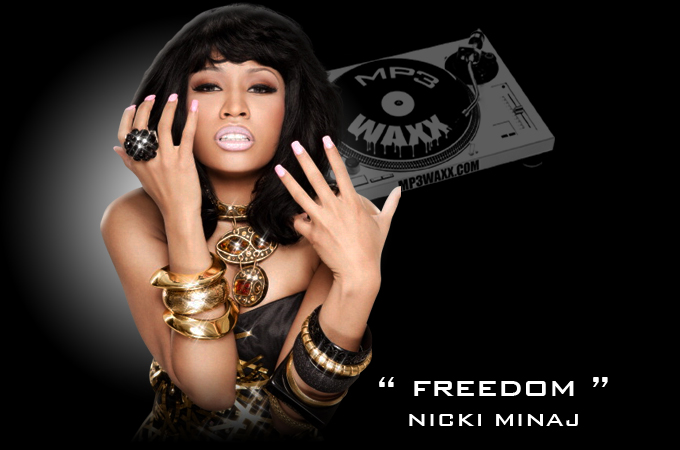 download nicky minaj freedom 680 x 450 133 kb jpeg courtesy of iniblog
