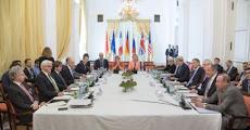 El diálogo con Irán agota los últimos plazos para salvar el acuerdo.