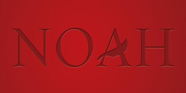 Noah Band - Jika Engkau lyrics