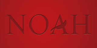 http://2.bp.blogspot.com/-l4kdXRmT1H8/UBqM4zNemfI/AAAAAAAAXzI/xXexLUGNKqc/s1600/logo+noah+band.jpg