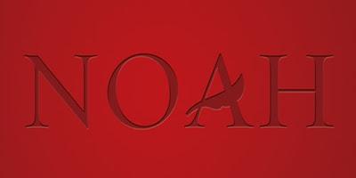 Daftar Lagu Noah Ariel