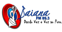 RÁDIO BAIANA FM