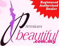 Registered Autorized Dealer