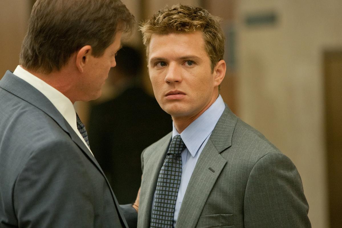 http://2.bp.blogspot.com/-l4mkTHWk-4o/ThzEnNSlEmI/AAAAAAAACWs/DdUMdv87SQI/s1600/the-lincoln-lawyer-3.jpg