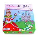 Kindness Kingdom