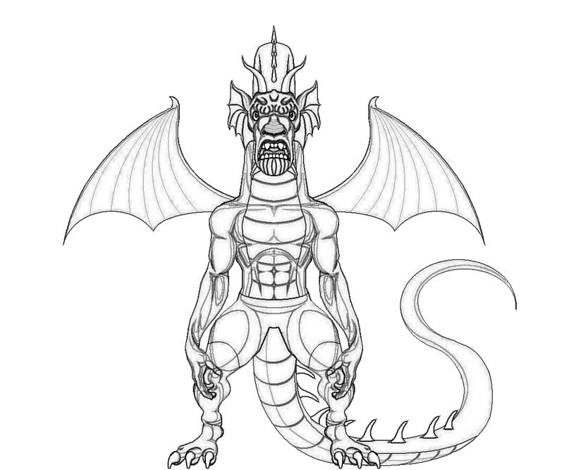 printable-fing-fang-foom-character_coloring-pages-1