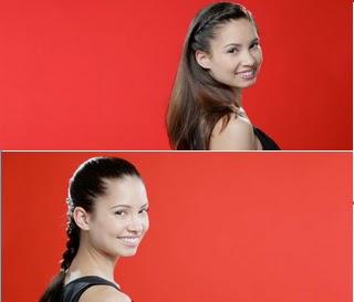 Hair Style Pics