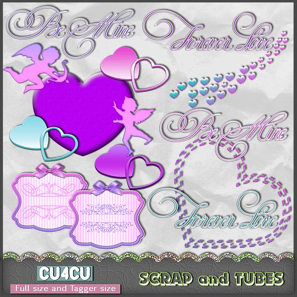 Valentine Mix (FS/TS/CU4CU) .Valentine+Mix_Preview_Scrap+and+Tubes