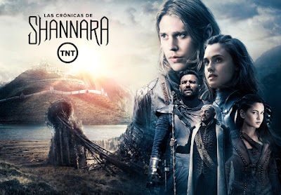the-shannara-chronicles-tnt-ivana-baquero