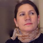 درس های ویتنام مصری ها در یمن برای ایران
