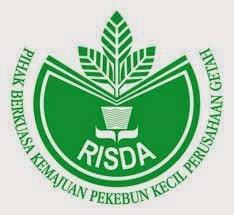RISDA Plantation
