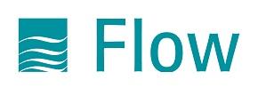 Visit flowwaterjet official website :