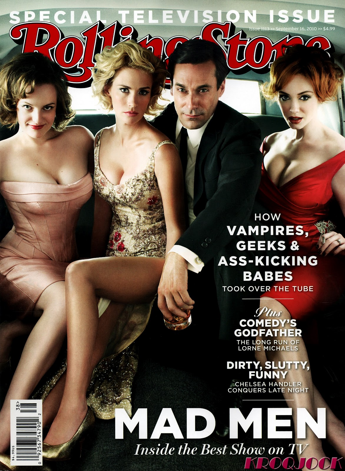 http://2.bp.blogspot.com/-l4uoSGYAqgI/T2u4-ym2PjI/AAAAAAAAjoQ/aoeM6zPVI4E/s1600/Celebutopia_NET.Christina_Hendricks_January_Jones_Elizabeth_Moss.Rolling_Stone_Issue_1113.Scanned_by_KROQJOCK.HQ_.jpeg