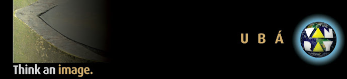 ubá van ray