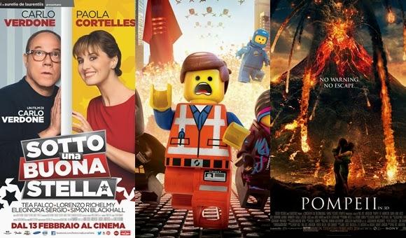 box-office-20-23-febbraio-2014