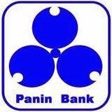 Panin Bank Costumer Service