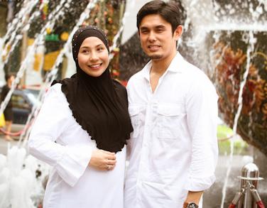 gambar suami linda onn sensasi selebriti berita auto