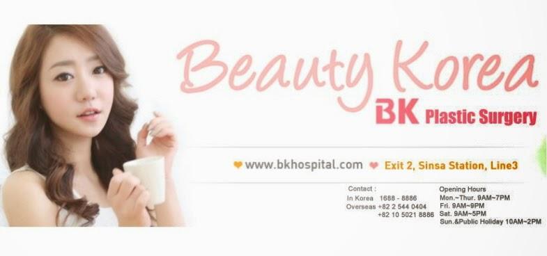 BK Plastic Surgery