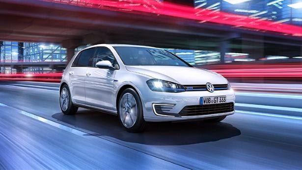 VW Golf GTE, volkswagen hybrid,vw 20015, VW GOLF 2015