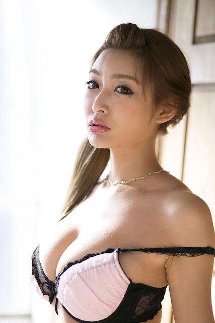 Asuka Kirara 明日花キララ Photos 17