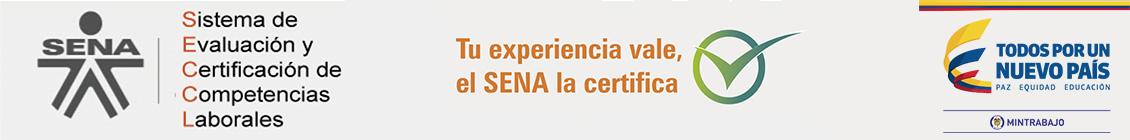 Evaluación y Certificación de Competencias Laborales - Centro de Servicios Financieros