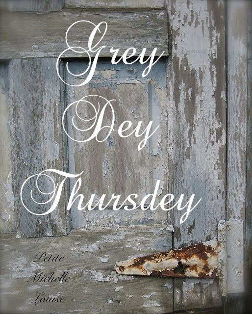 http://petitemichellelouise.blogspot.com/2014/02/grey-dey-thursday-19.html
