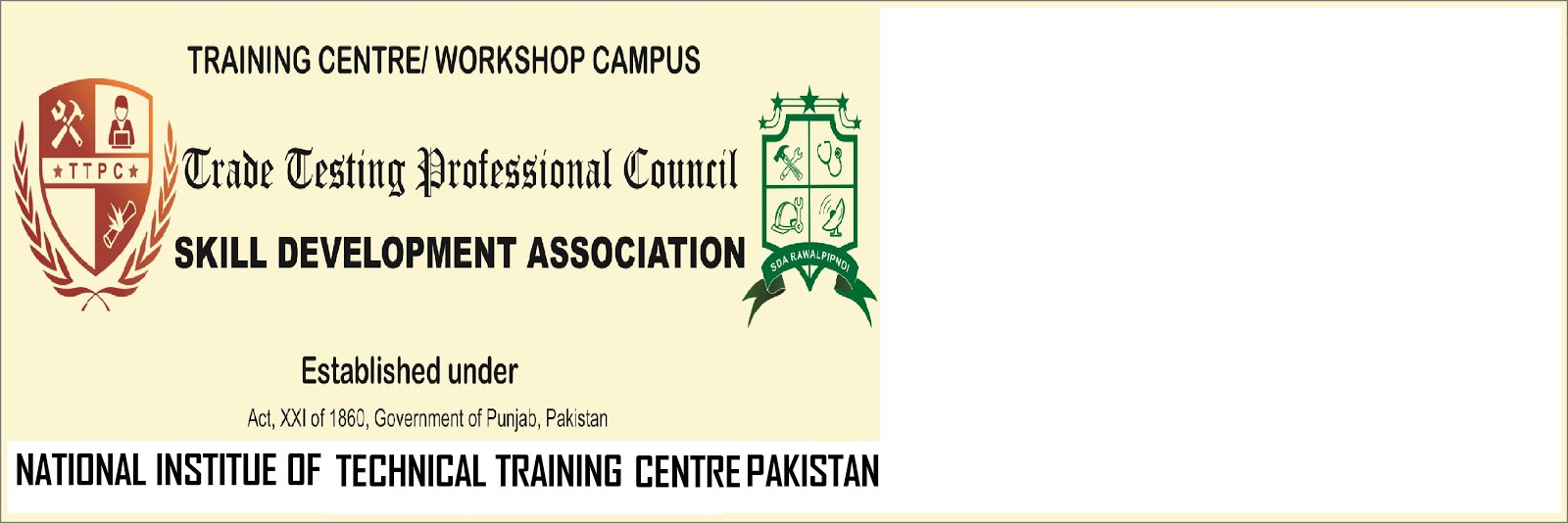 distance learning program Pakistan