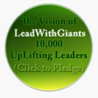 #leadwithgiants