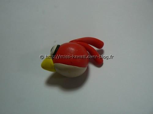 http://2.bp.blogspot.com/-l56qZHbqgz0/UClkY1gp5UI/AAAAAAAABRI/FHBUB_rt5YI/s1600/P1030357.jpg