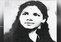 Aruna Shanbaug's Brutal Story: Have we learnt anything from it?