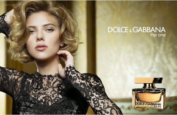 Sorteo Perfume Thader