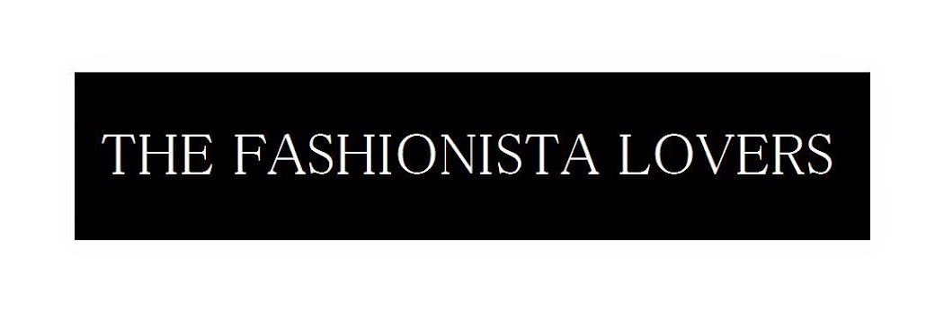 Be my Fashionista Lover