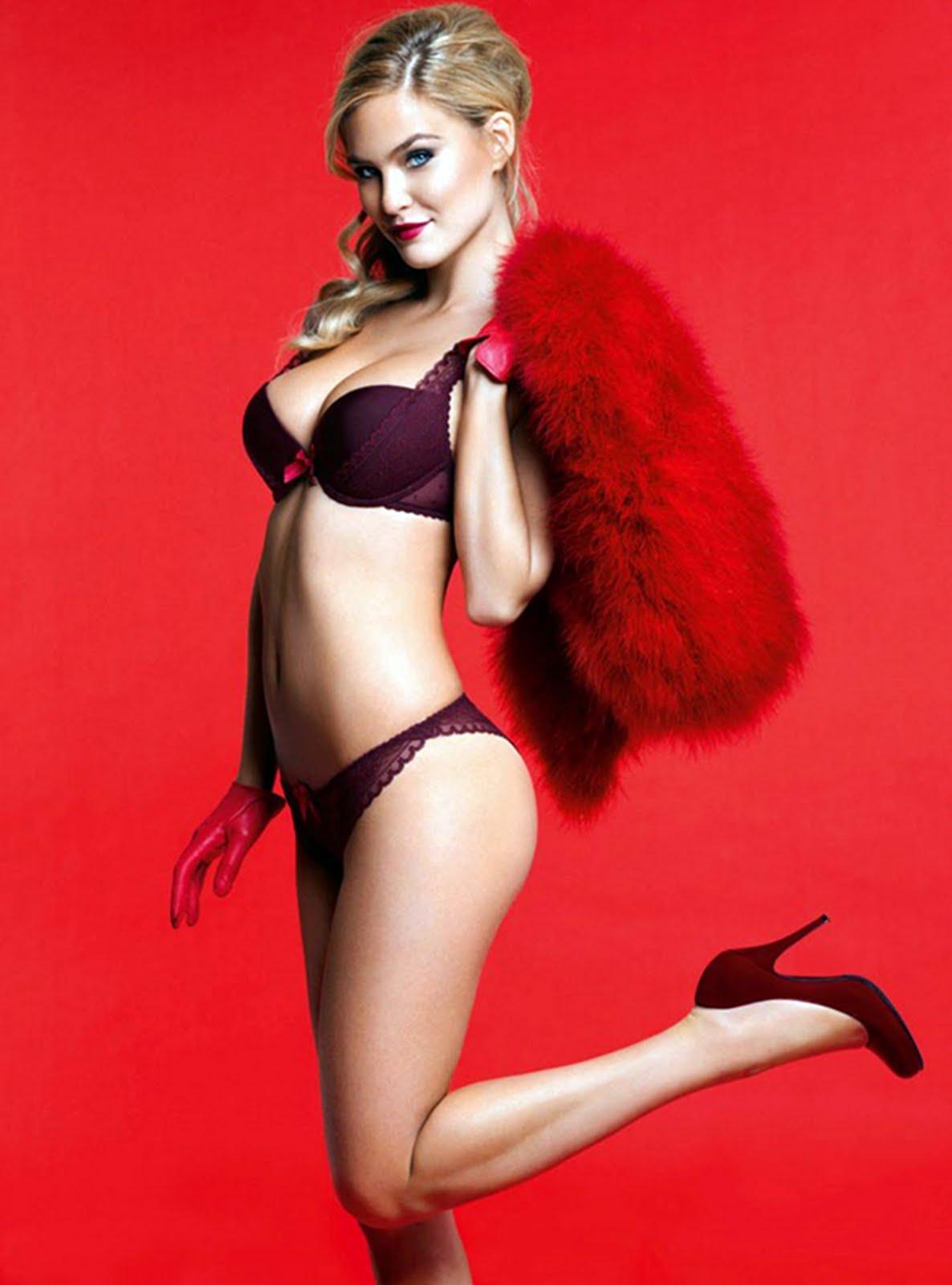 Celebrity Angelika Jakubowska nude (67 foto and video), Pussy, Leaked, Boobs, in bikini 2020