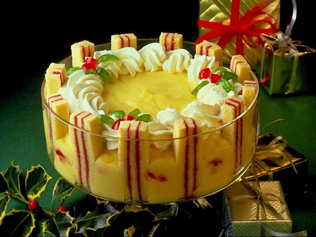 Christmas Cake Images Hd : Christmas Cake HD Wallpaper - HD Wallpapers