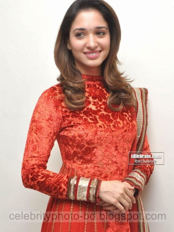Tamil+Superb+Sexy+Cute+Girl+and+Actress+Tamanna+Bhatia's+Best+Hot+Photos+Latest+Collection+2014 2015002