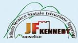 I.I.S. J.F. KENNEDY