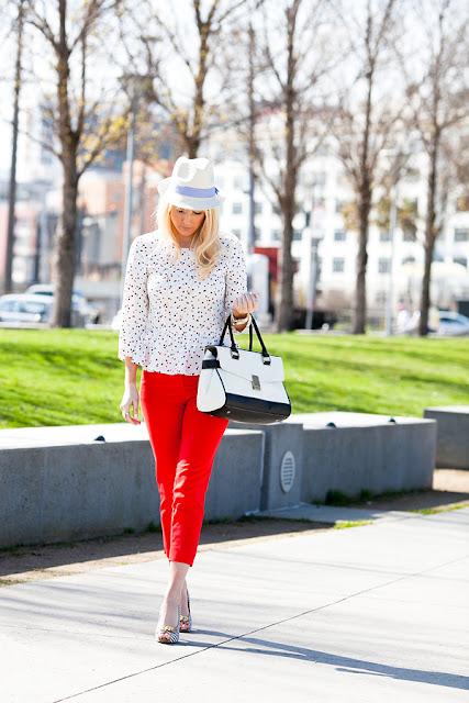 Peplum+top+San+Francisco+Fashion+blog