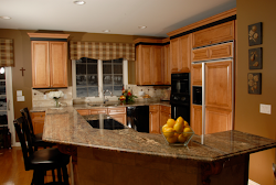 Photo Gallery Kitchens