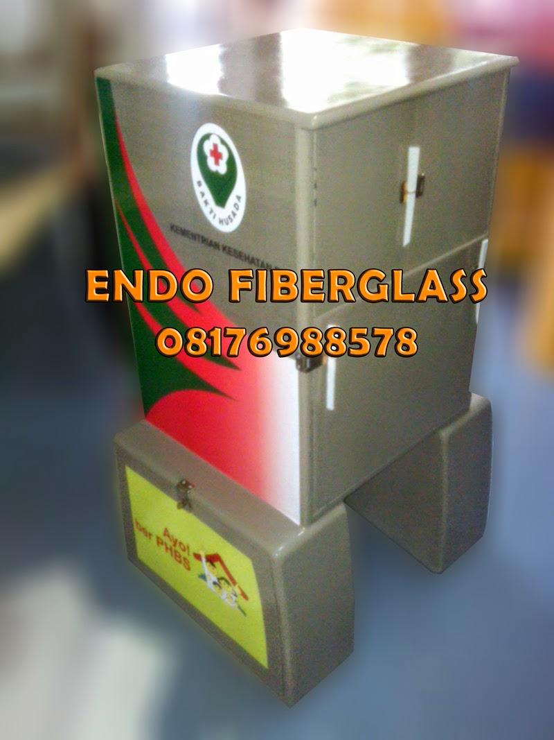 Harga Box Motor Delivery Murah Box Motor Delivery Fiber Murah