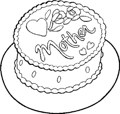all coloring pages all colouring pages