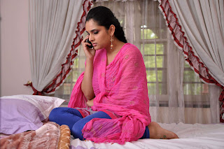 Dil Ka Raja Kannada movie stills