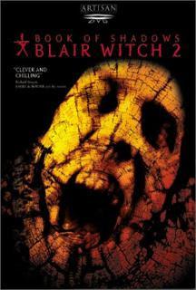 el+proyecto+blair+witch+2 El Proyecto de la Bruja de Blair 2 (2000) Español Latino