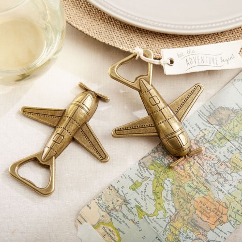 airplane bottle opener i saved my favorite for last i