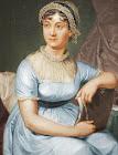 Jane Austen -  a continuación sus obras para leer on line