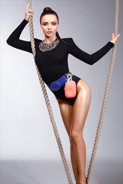 Smartologie: Nicole Kidman for Harpers Bazaar Australia
