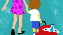 Como preparar seu filho para o Ensino Fundamental